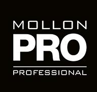 Mollon PRO UK